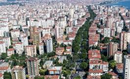 Bağdat Caddesi'nde Fiyatlar Düştü, Talep Arttı