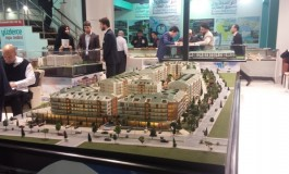 Cityscape Turkey büyük fırsat