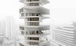 Mimari Proje Geliştirme Süreci