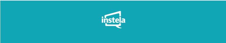 isntela