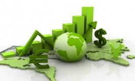 Yatırımda gayrimenkulün payı artıyor