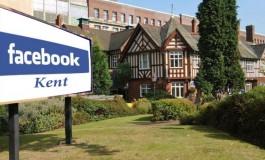 Facebook İnşaat İşine Giriyor, Facebookkent