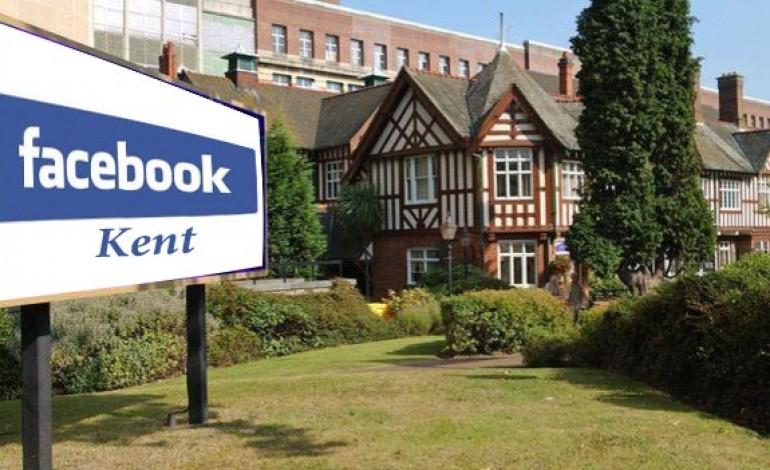 Facebook'tan Çalışanlarına Konut projesi