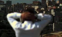 Ağaoğlu Reklam Filmi Taklitleri