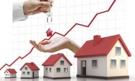 Konut Satış İstatistikleri, Şubat 2015