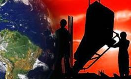 Yurtdışı Müteahhitlik Belgeleri yenileniyor