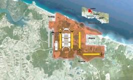3. Havalimanı,Neresinden Baksanız Bu Proje Zarar, Ziyan
