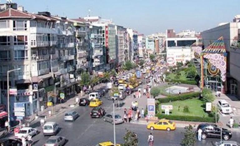 Mimarlar Odasından Bakırköy Belediyesi Kentsel Dönüşüm Planına Eleştiri