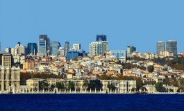 Gurbetçilere Türkiye'den ev alma tüyoları