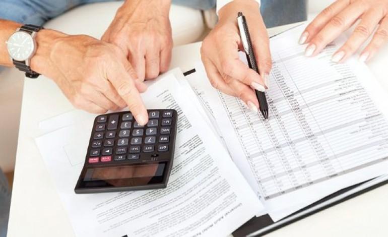 Konut ve işyeri kira geliri nasıl beyan edilecek?