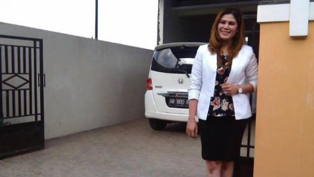 evini satmak isteyen kadının şartı evlenme teklifi