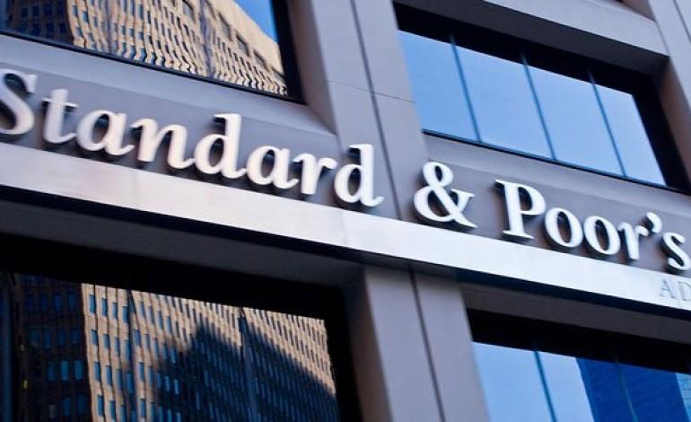 S&P'den Türkiye konut piyasası için kritik yorum
