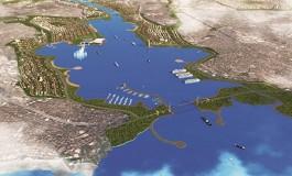 AK Partili Belediyelerin Kanal Yarışı