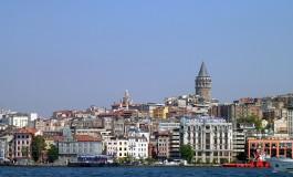 Karaköy Gayrimenkul Yatırımlarında Bahar Hareketliliği Başladı