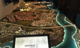 Beyoğlu İnvest Group (BIG) Projeleri MIPIM'da