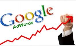 Emlak Ofisleri İçin Google Kullanımı ve Anahtar Kelime Analizi