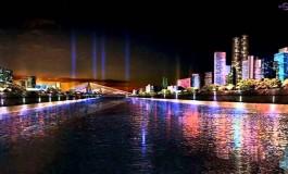 Yabancılar Kanal İstanbul Çevresinden 2 Bin Dönüm Arazi Satın Aldı