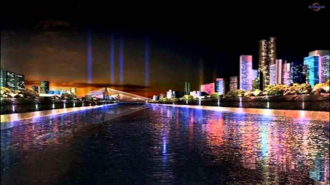 kanal istanbul çevresi arsa fiyatları