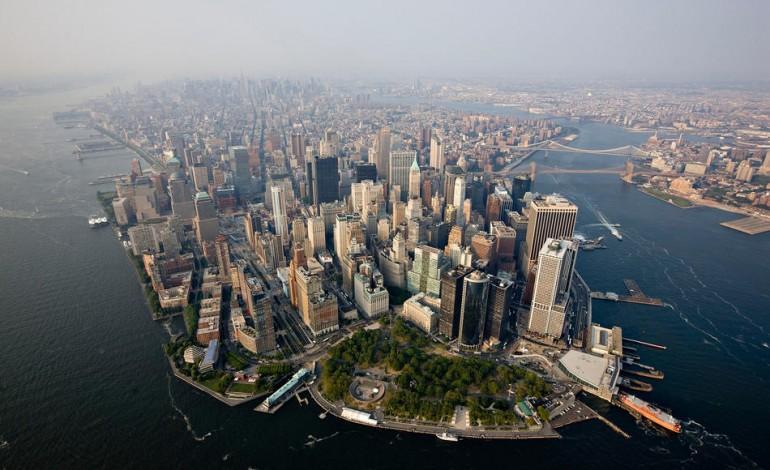 ABD'nin Devlet Teşvikli Faizi Düşük Uluslararası İnşaat Finansmanı: Bireysel Gayrimenkul Yatırımcıları