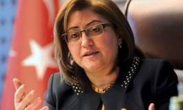 Gaziantep'e 50 Bin Konut Müjdesi