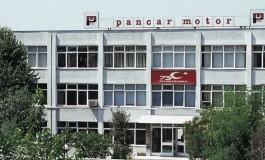 Erbakan'ın kurduğu Pancar Motor fabrikasının arazisi satılıyor