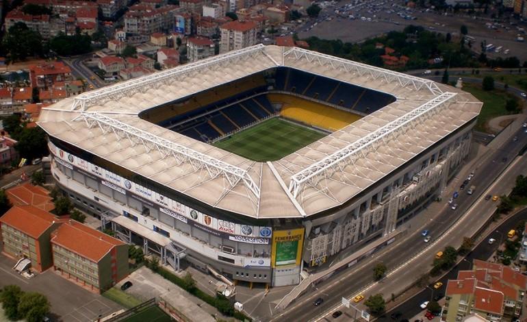 Fenerbahçe'ye Kenan Evren Lisesi ile İlgili Kötü Haber