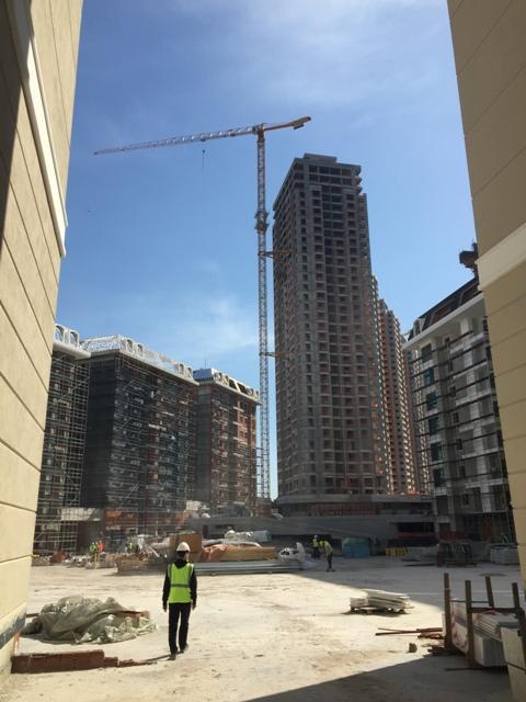 inşaatta vergi indirimi
