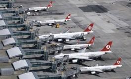 Rize – Artvin Havalimanı Başlıyor!