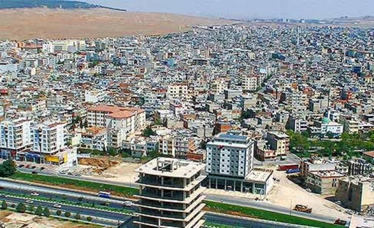 Gaziantep'te Arsa Talebinde Patlama Yaşanıyor
