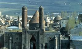 Erzurum'da Kentsel Dönüşüm Hızlandırıldı