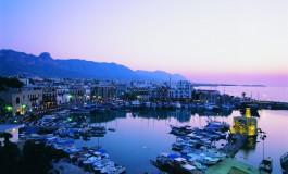 Kıbrıs Emlak Piyasası Yükselişte