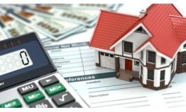 Ev sahibi kiracı ilişkisinde yeni gelişme