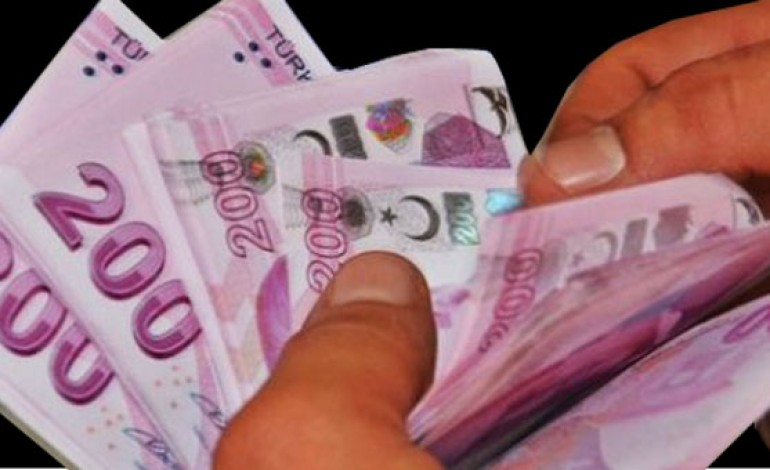 İnşaatta Sorunlu Kredi Oranı 5.9 Milyar