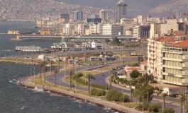 İzmir'in En Büyük Kentsel Dönüşümü Gaziemir'de Başlıyor