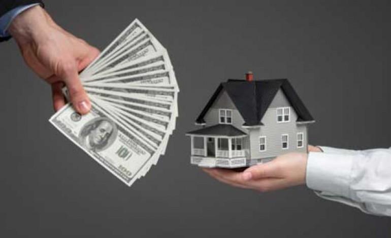 Konut Kredisi İle İlgili 4 Yönetmelikte Değişiklik