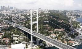 Beşiktaş'ın Toprağı Altından da Değerli