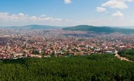 İstanbul'da En Ucuz Konut Sultanbeyli'de