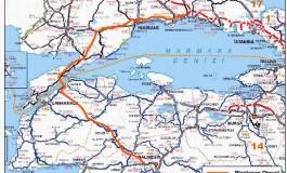 Çanakkale Boğaz Köprüsü Bölge Fiyatlarını Katlıyor