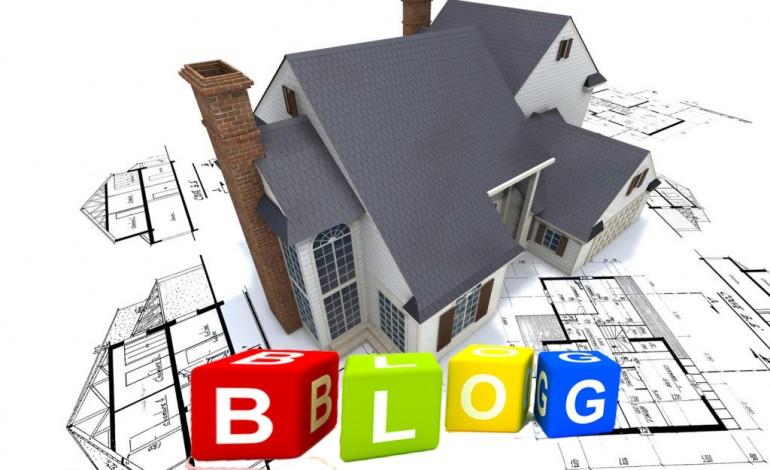 Küçük ve Orta Ölçekli İnşaat Firmaları İçin Blog Yönetimi