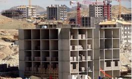 Mahkeme, Yarım Kalan Projeler İçin Bankayı da Sorumlu Tuttu