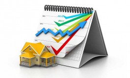 Konut Satış İstatistikleri, Şubat 2016