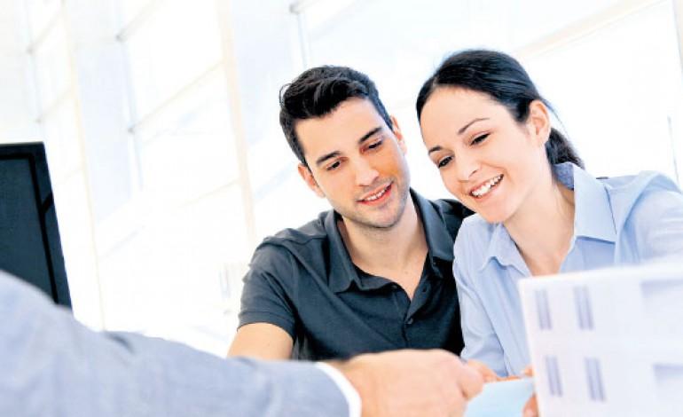 Maketten Ev Satışı Gayet 'net' Olacak