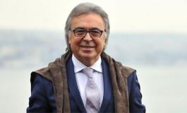 Galatasaray Başkan Adayı 1 Milyar Dolarlık GYO Kurmak İstiyor
