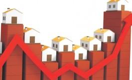 Yatırımcıları İçin Yeni Fırsat Gayrimenkul Yatırım Fonları
