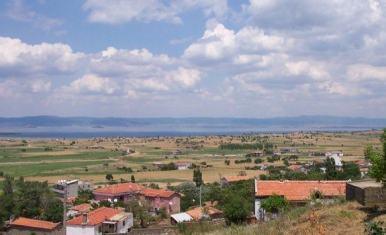 Gelibolu-Lapseki Bölgesinde Arazi Fiyatları Katlanıyor