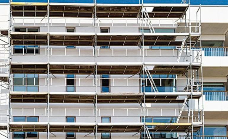 Bina Tamamlama Sigortasının Tüketiciye Faydası