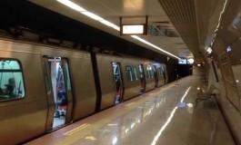 Dudullu - Bostancı Metro İhale Tarihi Belli Oldu