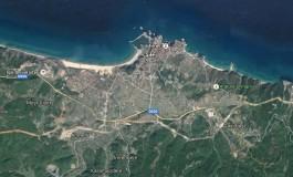 Şile'de Arsa Fiyatları 5 Katına Çıktı