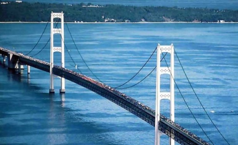 1915 Çanakkale Köprüsü'nün finansmanı tamamlandı