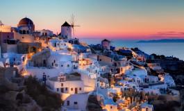 Turyap Athens ile Yunanistan'da Ev Almak Kolay